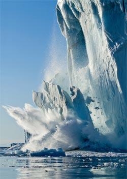 Фото №3 - Океанические течения: погода на конвейере