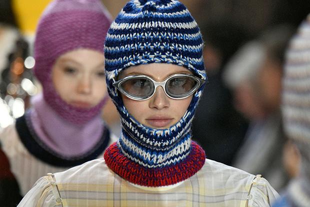 Фото №8 - Как одеться в стиле Calvin Klein по доступной цене