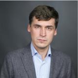 Олег Гурьев