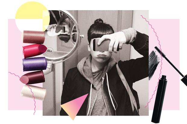 Фото №6 - Fashion is my profession: как устроена работа в модной индустрии?