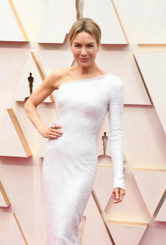 Фото №18 - «Оскар-2020»: лучшие образы церемонии награждения