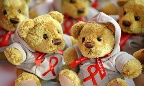 Фото №1 - В России запустили первый интернет-портал для ВИЧ-положительных подростков
