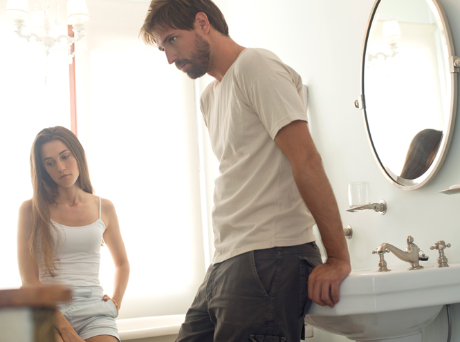 Фото №7 - Как пережить собственную измену: 4 реальных истории и одно мужское мнение