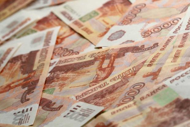 Фото №1 - Росстат обрадовал новостью о том, что реальные доходы населения резко выросли
