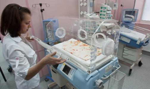 Фото №1 - Правительство расширило список запрещенного импортного медоборудования