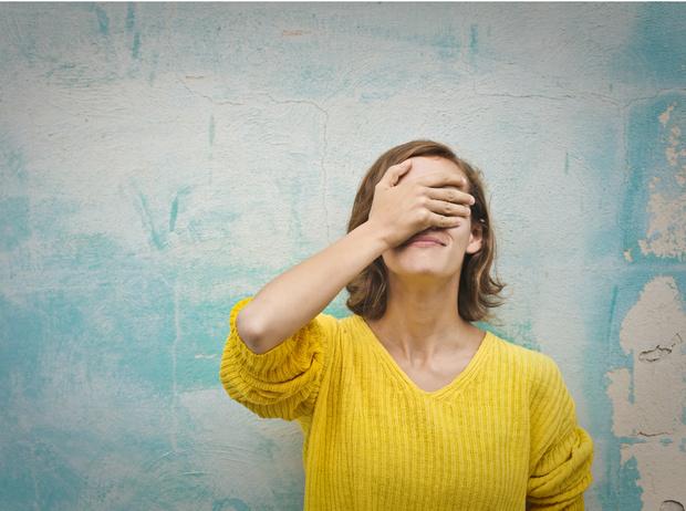 Фото №1 - Напрасная жертва: как перестать жить ради других