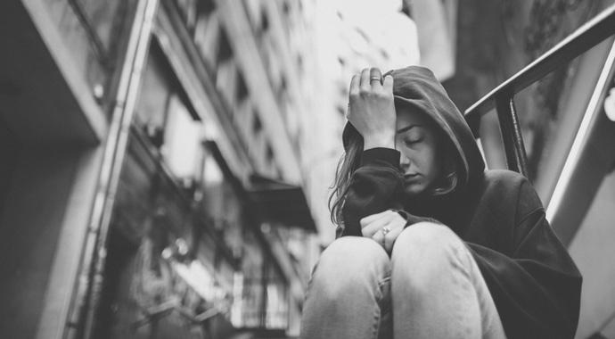 Эпидемия безразличия: почему подростки играют со смертью