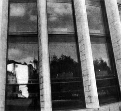Фото №7 - Архитектор ищет свет