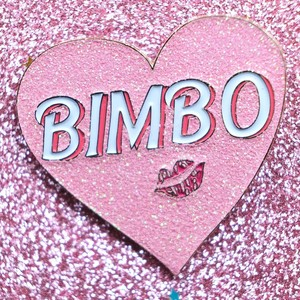 Фото №2 - Тренд: кто такие бимбо и почему они захватят твой TikTok