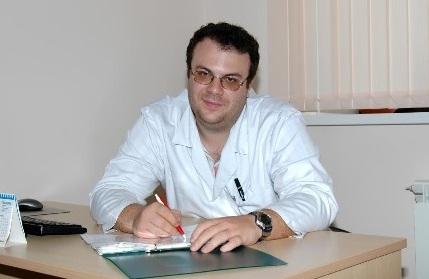 Почему в России боятся врачей?