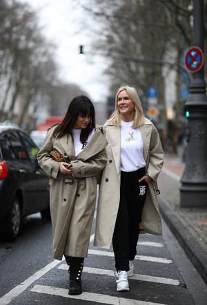 Фото №9 - Лаконично и стильно: 6 секретов модного минимализма