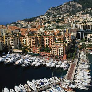Фото №1 - Монако станет больше