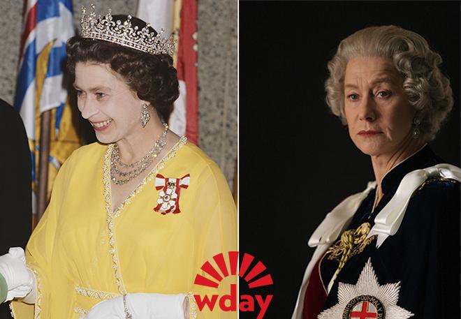 Фото №7 - 10 настоящих принцесс и королев, про которых сняли фильмы