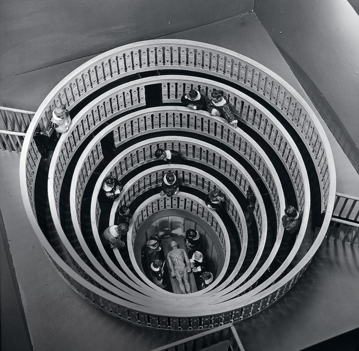 Фото №7 - Коперникианская революция: 9 мифов об отце современной астрономии