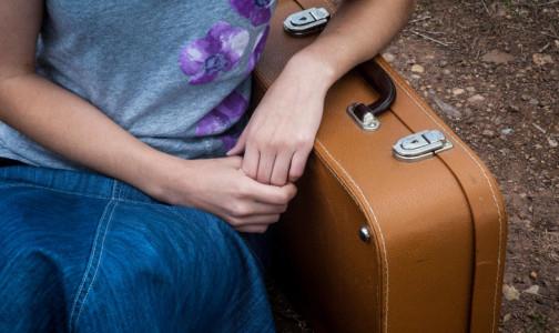 Фото №1 - Эксперт Роспотребнадзора объяснил, почему сейчас не стоит отдыхать за границей