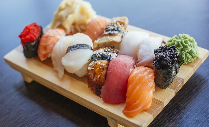 Фото №3 - 9 блюд, которые нельзя заказывать в ресторанах, по мнению шеф-поваров