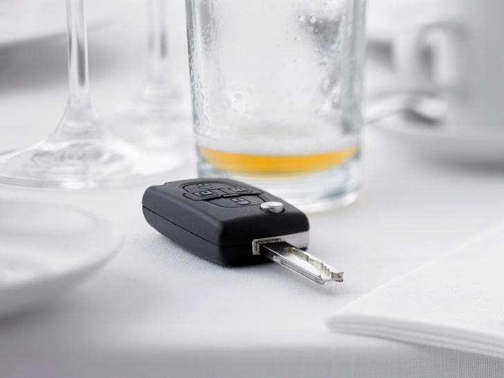 Фото №3 - Авто и алкоголь: в каких странах мира водители могут сесть за руль после застолья