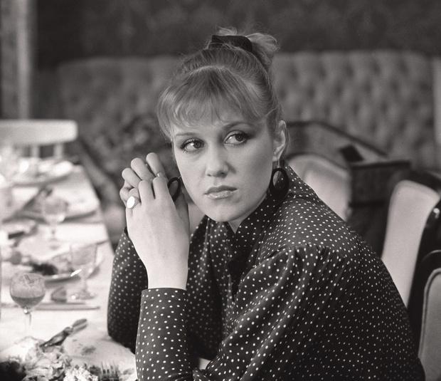Фото №22 - Популярные актрисы 1990-х: в каких фильмах прогремели, за что полюбились и как расплатились за славу