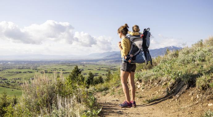 5 жизненных событий, которые меняют нас внутренне