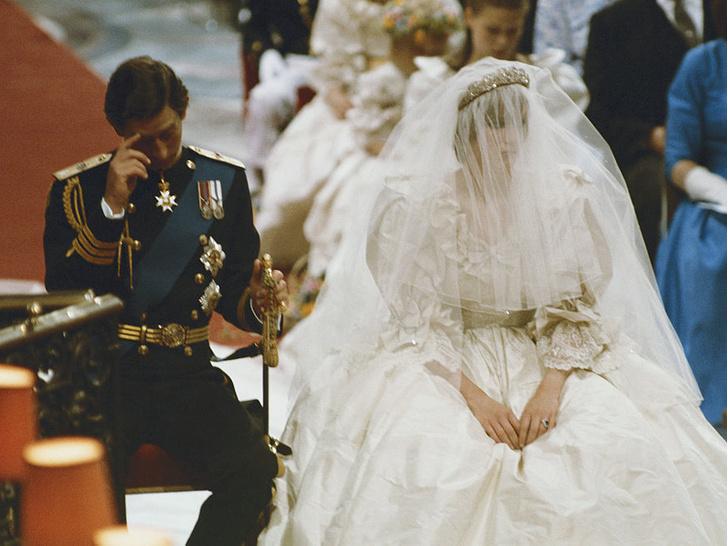 Фото №4 - Просто шутка: почему Диана не верила, что Чарльз на самом деле хочет на ней жениться