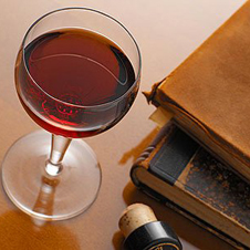 Итальянские вина