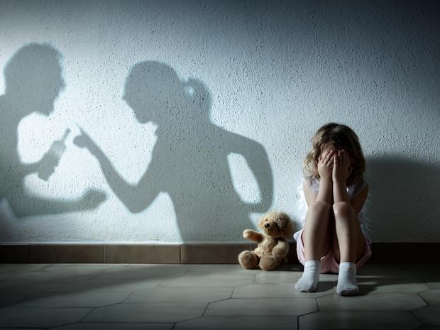 Фото №4 - Осознанное родительство: простые правила воспитания счастливых детей