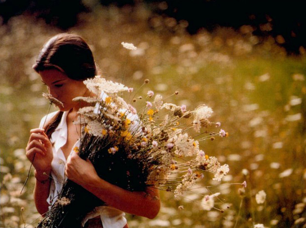 Фото №2 - 10 лучших фильмов Лив Тайлер