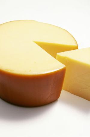 Фото №10 - 9 примеров самых удачных сочетаний сыра и вина