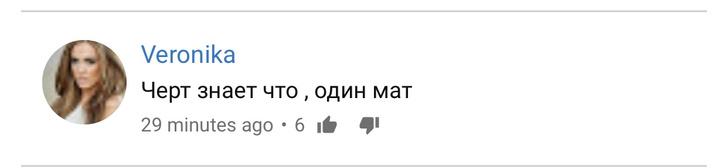 Фото №9 - Пародия на современных рэперов от Black Star: у Тимати и Егора Крида вышел клип на песню «Гучи»