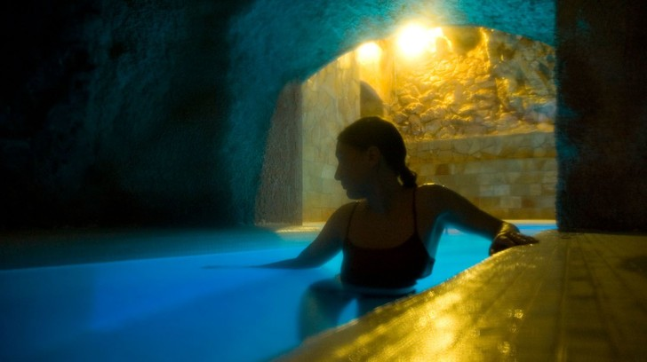 Фото №4 - 6 лучших купален Европы