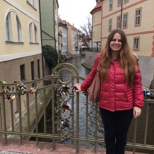 Фото №3 - Как выглядит и чем живет внебрачная дочь Александра Серова