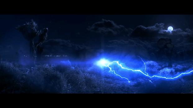 Фото №2 - Что такое «шаровая молния» и существует ли она на самом деле?