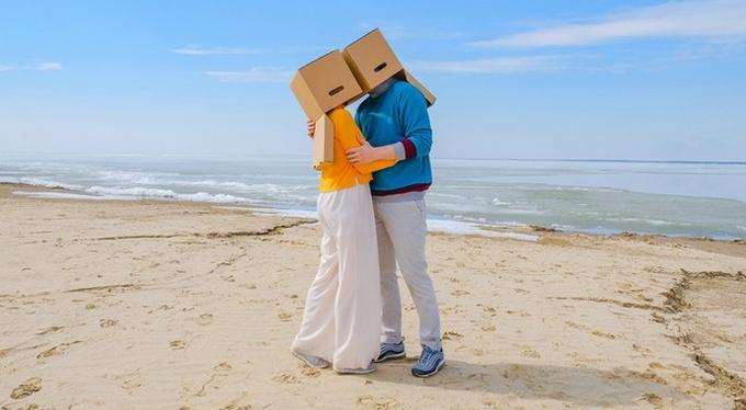 Влюбиться по собственному желанию: способны ли мы управлять чувствами?