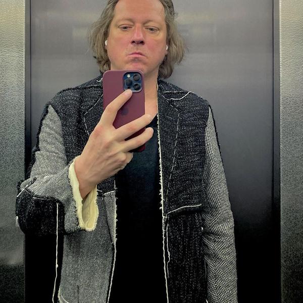 Фото №3 - «За такие интервью надо сажать»: Ксению Собчак затравили за беседу с Диной Саевой