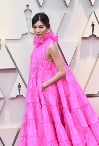 Фото №34 - «Оскар-2019»: лучшие образы церемонии награждения
