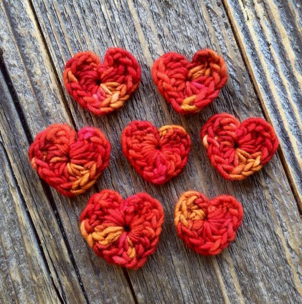 Фото №21 - Звездный Инстаграм: День святого Валентина