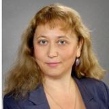 Эллина Сульчинская