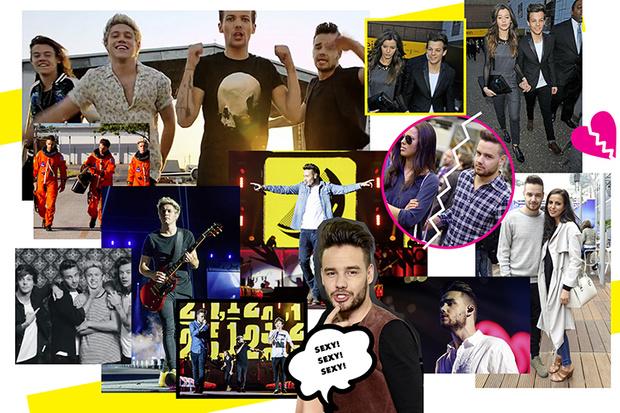 Фото №3 - One Direction: это еще не конец