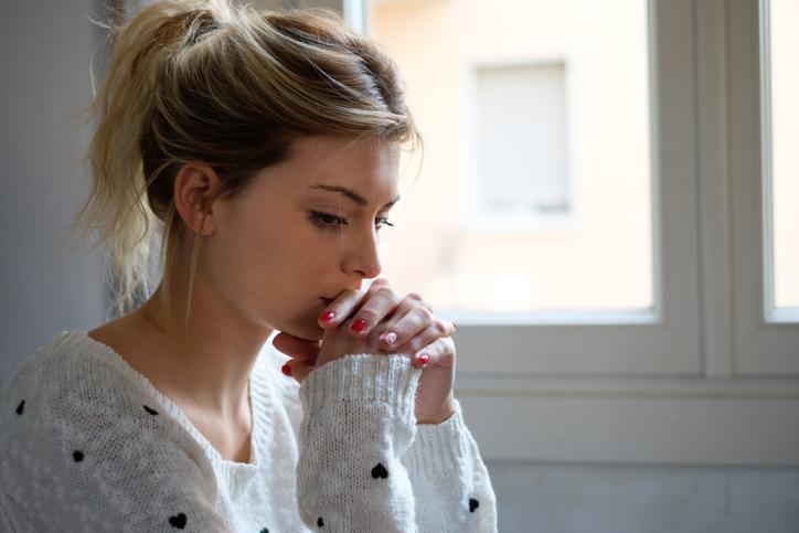 Фото №1 - 13 причин твоего одиночества, которые неприятно слышать
