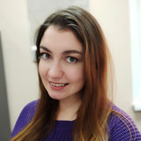 Лида Буслаева, региональный редактор Wday.ru
