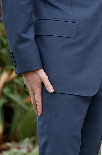 Фото №8 - Язык тела: принц Гарри демонстрирует большую любовь, а его невеста – уверенность