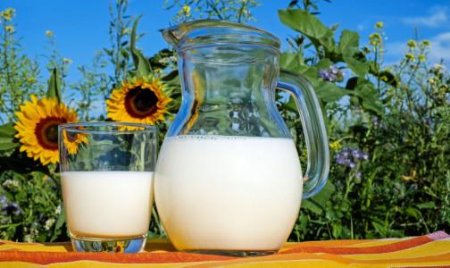 Фото №1 - Ученые открыли новое необычное свойство молока