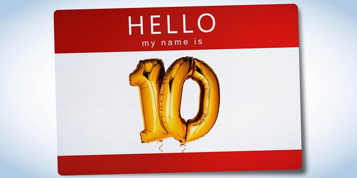 Фото №8 - Что количество букв в имени говорит о твоем характере?