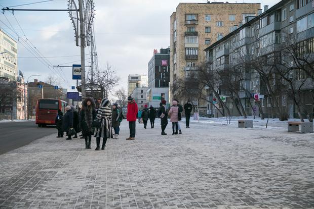 Фото №13 - Красноярск или Новосибирск: кто достоин звания «столицы Сибири»