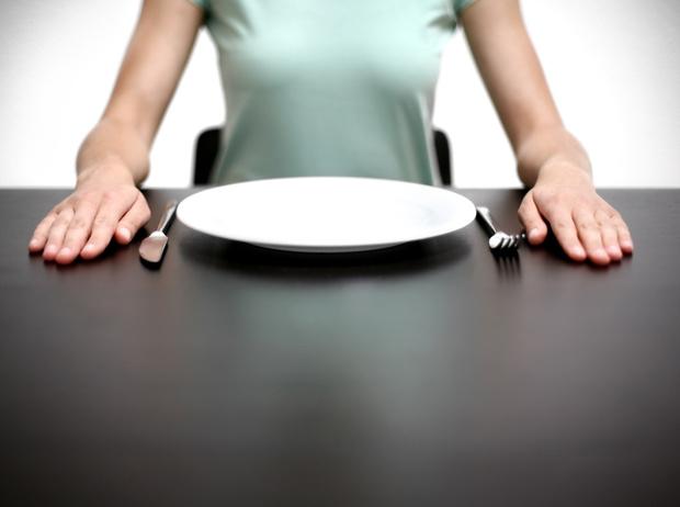 Фото №4 - Как съесть свой голод: программа домашнего «голодания»