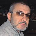 Евгений Кащенко