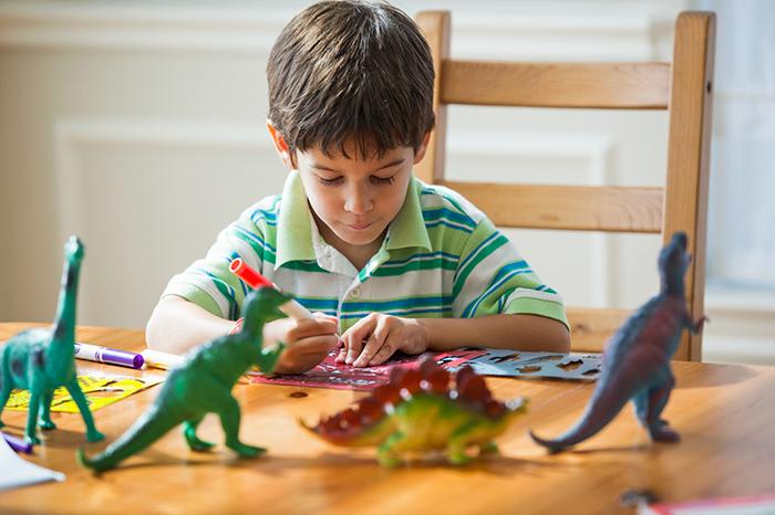 Фото №3 - Своя игра: игрушки как наваждение