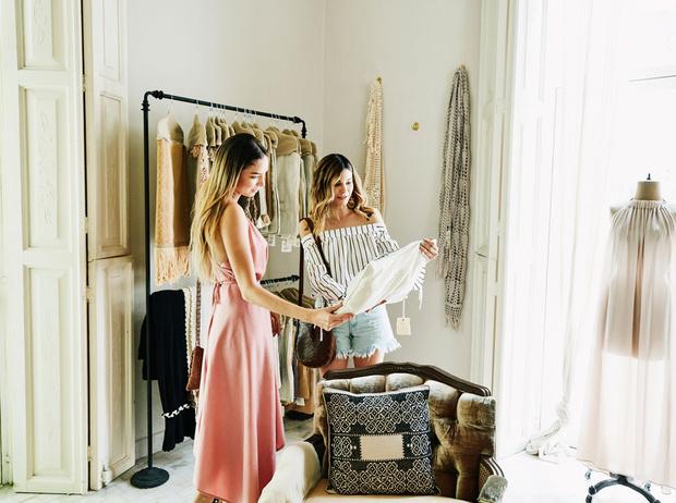 Фото №3 - Как не попасться на уловки продавцов во время шопинга