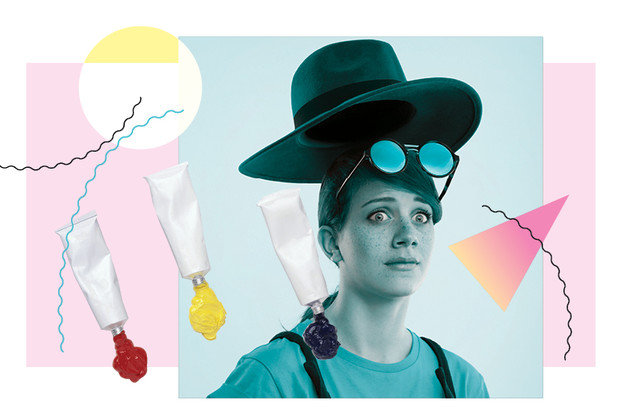 Фото №9 - Fashion is my profession: как устроена работа в модной индустрии?