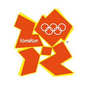 Фото №1 - Эмблема Олимпиады вызывает припадки